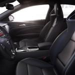 2018 Yeni Opel Insignia GSi Türkiye