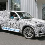 2019 Yeni BMW X5 M Kaç Beygir