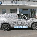 2019 Yeni BMW X5 M Ne Zaman Çıkacak?