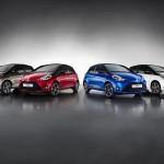 Yeni Toyota Yaris 2017 Özellikleri