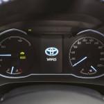 Yeni Toyota Yaris 2017 Ne Zaman Çıkacak?