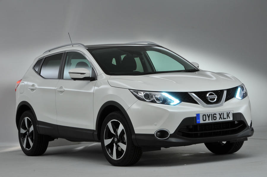 Nissan Qashqai 2018 Fiyat Listesi >> Nissan Qashqai 2018 Fiyat Listesi Upcoming Cars 2020