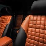 Mercedes-Benz G 55 AMG Modifiye
