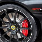 Yeni Lotus Evora GT430 Jant