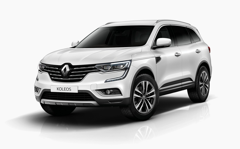 Renault Modelleri Ağustos 2017 Fiyatı