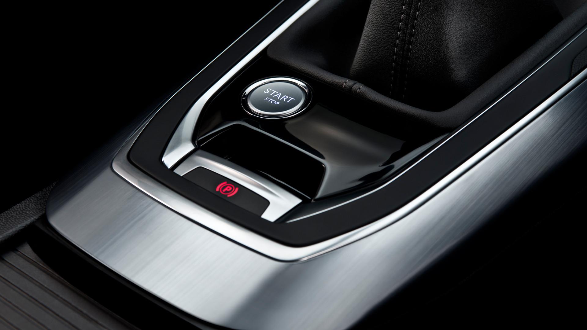 2017 Yeni Peugeot 308 Techno Edition Fiyatı
