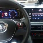 Yeni Volkswagen Virtus Ne Zaman Çıkacak?