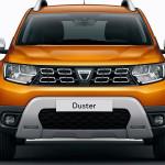 Yeni Kasa Dacia Duster MK2 Ne Zaman Çıkacak?