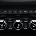 2018 Yeni Kasa Dacia Duster Fotoğrafları