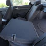 2018 Yeni Kasa Hyundai Accent Özellikleri