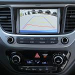 Hyundai Accent Yeni Kasa 2018 Türkiye