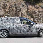 2019 Yeni Kasa BMW 1 Serisi