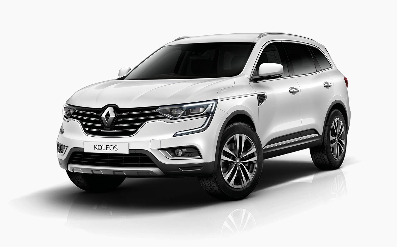Renault Modelleri Eylül 2017 Fiyat Listesi