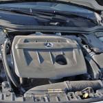 Mercedes GLA 180d AMG  enault Motoru