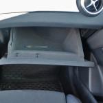 Mercedes GLA 180d AMG Torpido