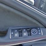 Mercedes GLA 180d AMG Yorum