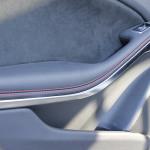 Mercedes GLA 180d AMG Paket