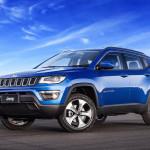 Yeni Kasa Jeep Compass Türkiye Fiyatı