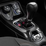 2018 Yeni Jeep Compass Otomatik
