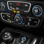 2018 Yeni Jeep Compass