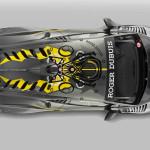 Lamborghini Huracan Super Trofeo Evo Fiyatı