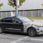 Makyajlı 2019 Yeni BMW 7 Serisi Ne Zaman Çıkacak?