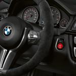 2018 BMW M3 CS Ne Zaman Çıkacak?