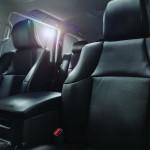 2018 Yeni Toyota Land Cruiser Türkiye