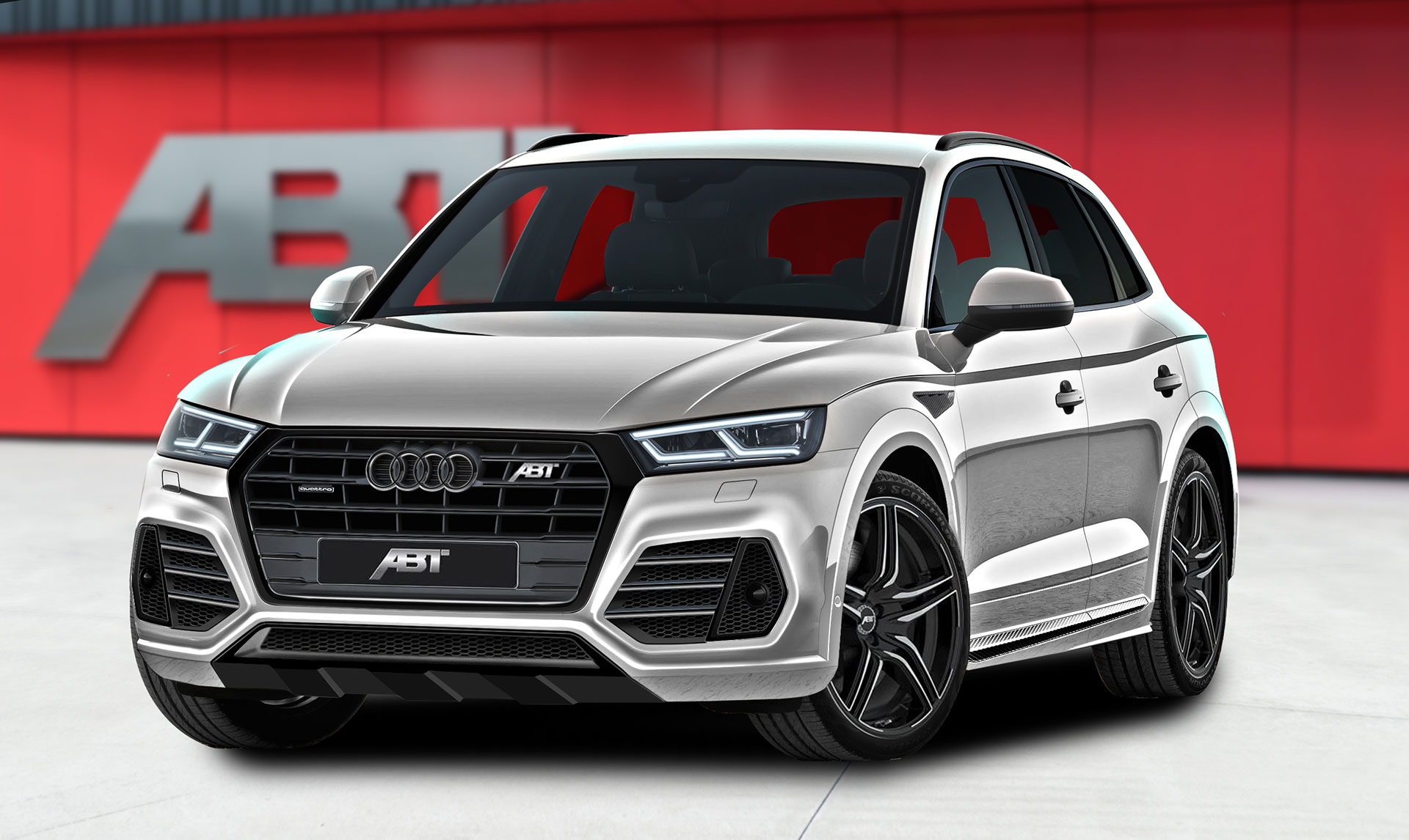 2017 audi sq5 tuning. Black Bedroom Furniture Sets. Home Design Ideas