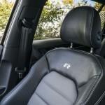 2017 Volkswagen Golf R Modifiye