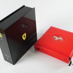 Ferrari Kitabı