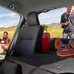 2018 Yeni Toyota Prius c  Fiyatı