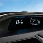 2018 Yeni Toyota Prius c Türkiye Fiyatı