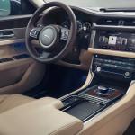 Yeni Jaguar XF Sportbrake Ne Zaman Çıkacak?