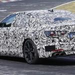 2018 Yeni Audi S6 Özellikleri