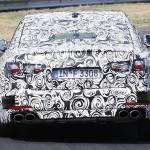2018 Yeni Audi S6 Kaç Beygir