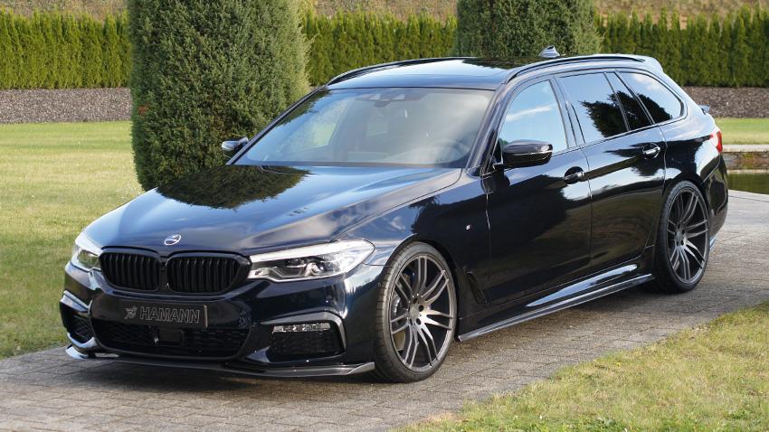 Audi quattro 2018 golf 13