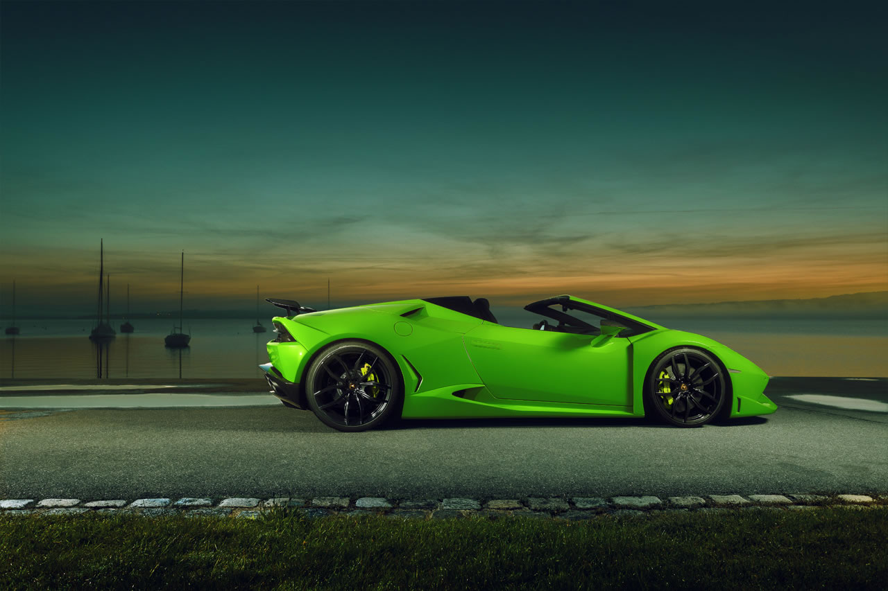 lamborghini huracan spyder. Black Bedroom Furniture Sets. Home Design Ideas