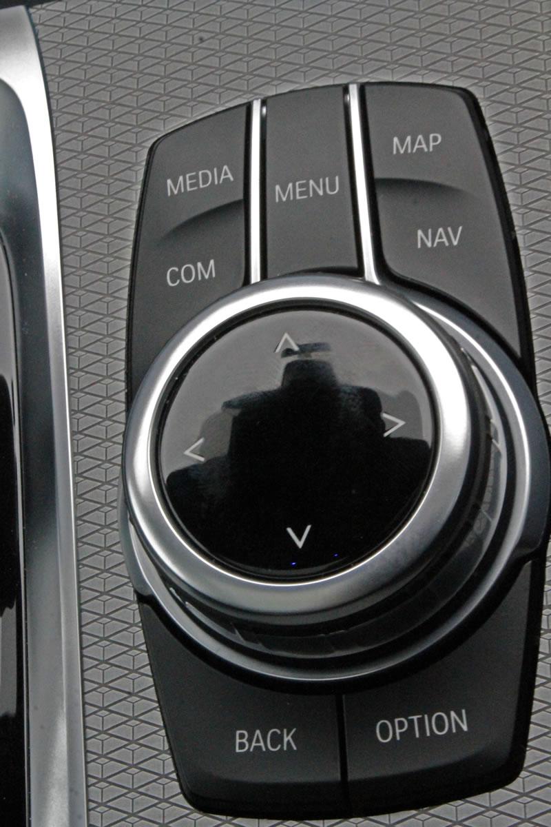 2018 Yeni BMW 520i M Paket 1.6 Turbo Benzinli Özellikleri