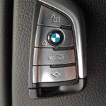 2018 Yeni BMW 520i G30 M Sport 1.6 lt İnceleme