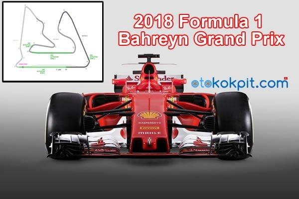 2018 formula 1 bahreyn grand prix saat ka ta hangi kanalda. Black Bedroom Furniture Sets. Home Design Ideas