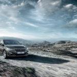 2018 Yeni Peugeot 301 1.6 BlueHDi 100 Türkiye Fiyatı