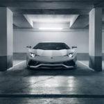 Novitec Torado Lamborghini Aventador S