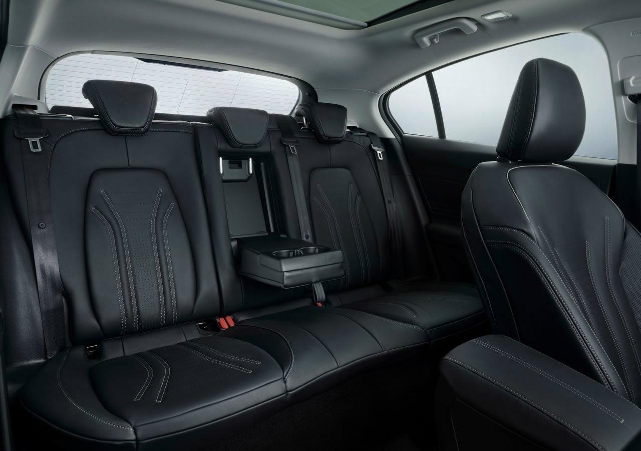 Yeni Kasa Ford Focus MK4 Ne Zaman Çıkacak? - Oto Kokpit