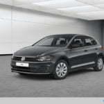 Yeni VW Polo 1.6 TDi 80 PS Türkiye Fiyatı