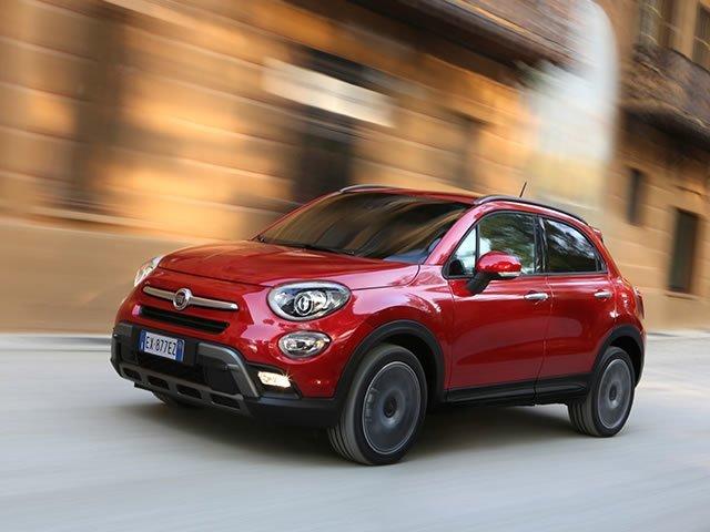 Fiat Haziran 2018 Fiyat Listesi