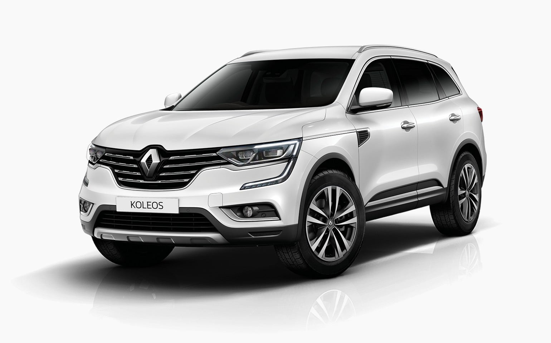 Renault Haziran 2018 Fiyat Listesi
