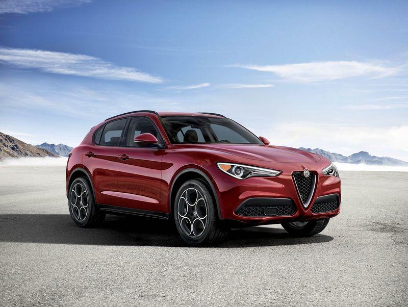 Alfa Romeo Temmuz 2018 Fiyat Listesi