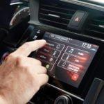 2018 Honda Civic Hatchback 1.6 Dizel Otomatik Teknik Özellikleri