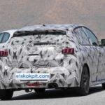 2019 Yeni Kasa Peugeot 208 GTi Ne Zaman Çıkacak?